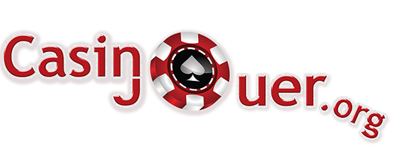 logo casinojouer.org